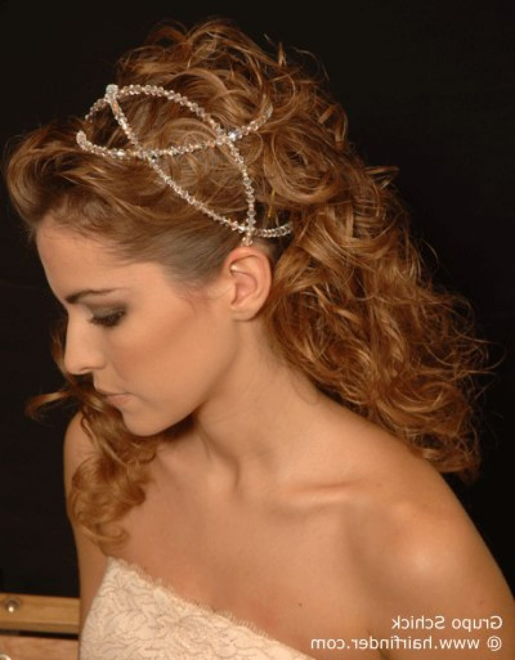 grecian wedding hair | , grecian feel wedding hairstyle , ancient
