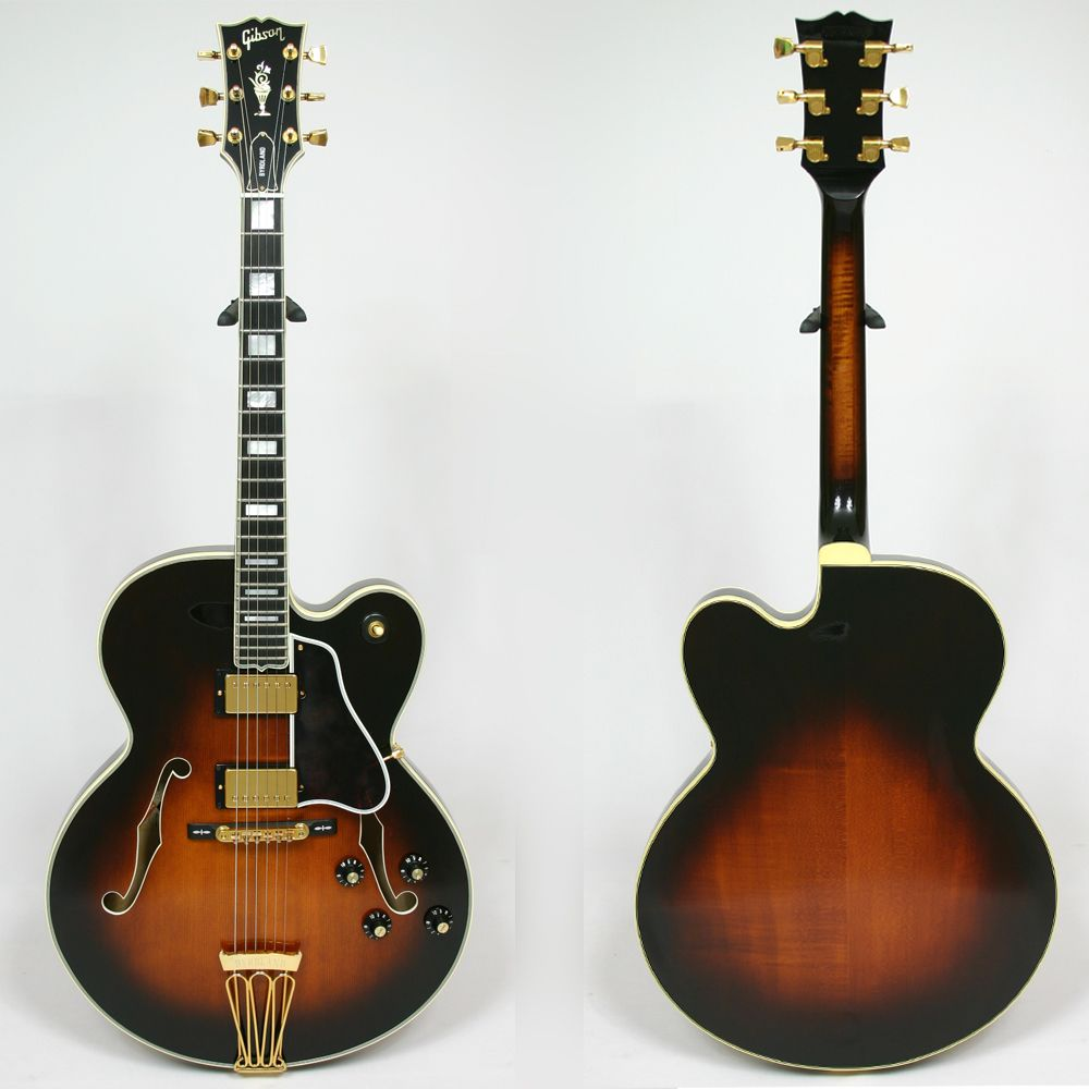 gibson byrdland the best gibson in 2019 gibson guitars guitar accessories archtop guitar. Black Bedroom Furniture Sets. Home Design Ideas