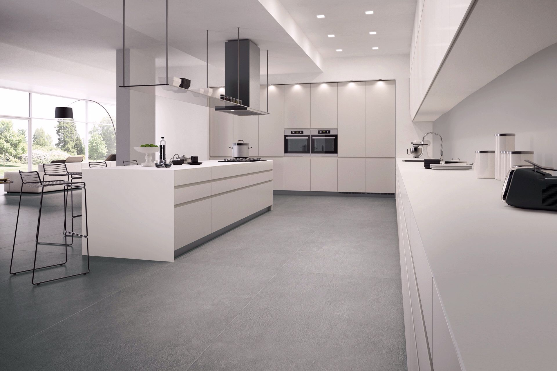 Euro west mercury maxim porcelain basement pinterest euro porcelain stone tile marble floor tile mosaics and granite tiles for indoor and outdoor use and belonging to fiandre best collection dailygadgetfo Choice Image