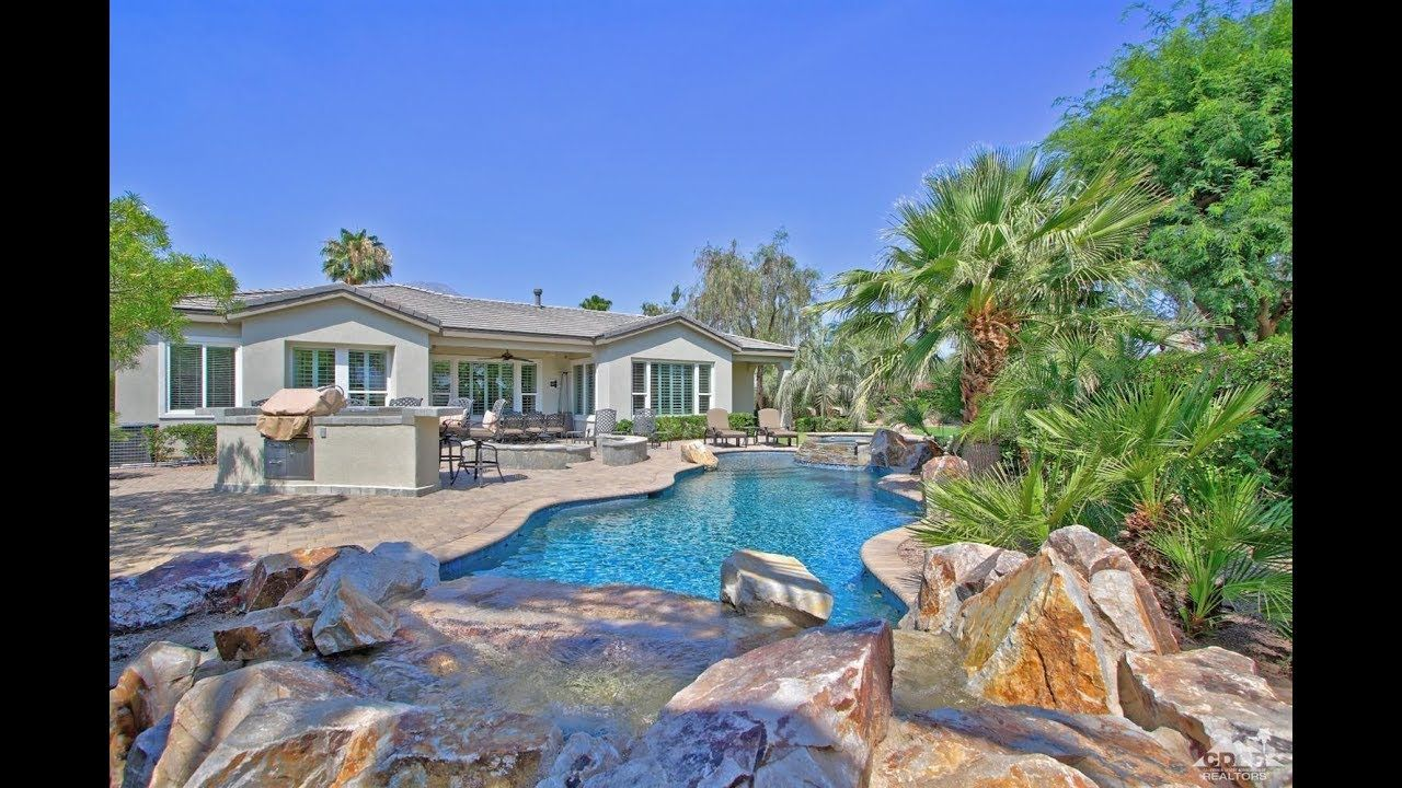 movie colony palm springs homes for sale