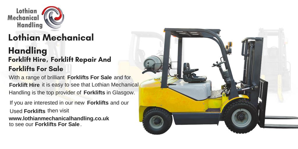 Forklifts for Sale | Forklifts for sale | Golf carts, Trucks