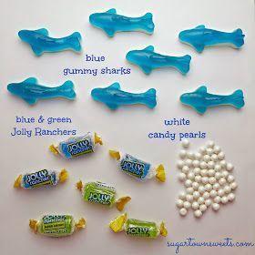 Sugartown Sweets: Shark Week Lollipops! #sharkweekfood Sugartown Sweets: Shark Week Lollipops! #sharkweekfood Sugartown Sweets: Shark Week Lollipops! #sharkweekfood Sugartown Sweets: Shark Week Lollipops! #sharkweekfood