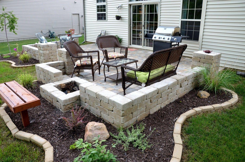 terrasse bauen anleitung. elegant unglaublich decoratie selber bauen