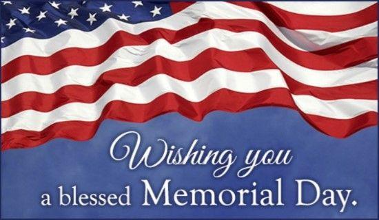 Happy Memorial Day Quotes Memorial Day Quotes Happy Independence Day Quotes Happy Memorial Day Quotes
