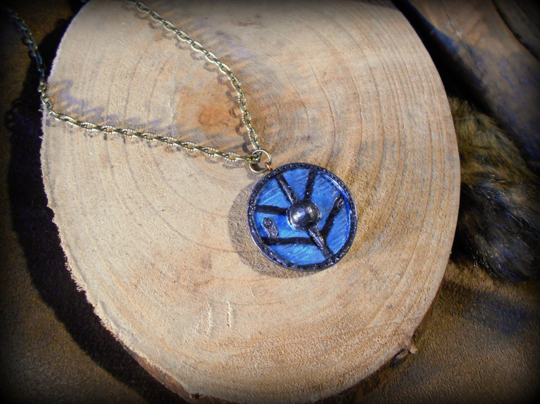 Vikings Lagertha-Lagertha Jewelry-Vikings Bijoux Vikings Boucles d/'oreilles-Ragnar