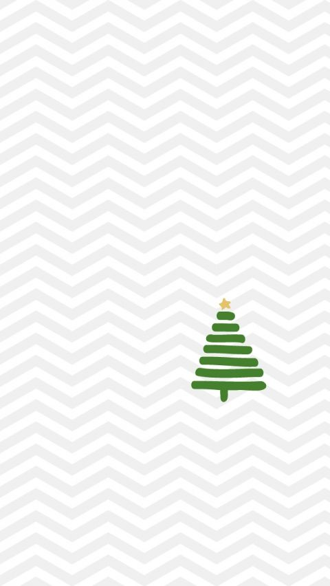 Seasonal Iphone Wallpapers Www Moritzfineblogdesigns Com Christmas Wallpaper Christmas Wallpaper Backgrounds Iphone Background