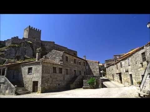 Sortelha, das mais belas Aldeias de Portugal! | 1001 TopVideos