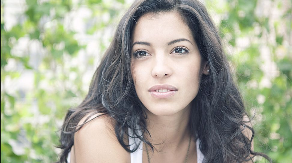 stephanie sigman interview
