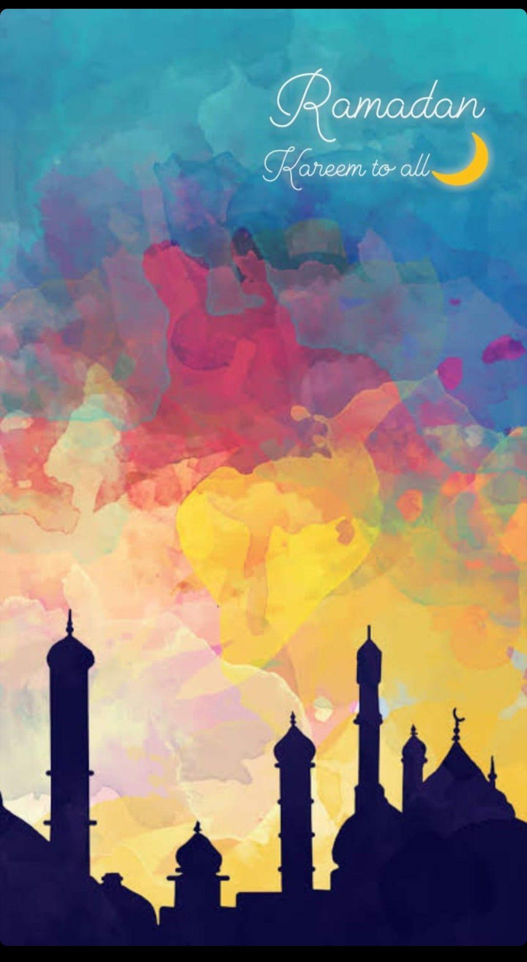 Pin Oleh Ahmed Di Beautiful Islam Seni Islamis Seni Kaligrafi Fotografi Abstrak