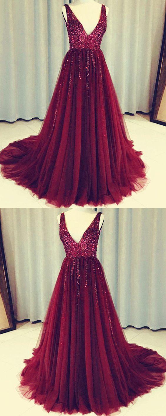 Prom dresses long prom dress modest prom dresses just beautiful