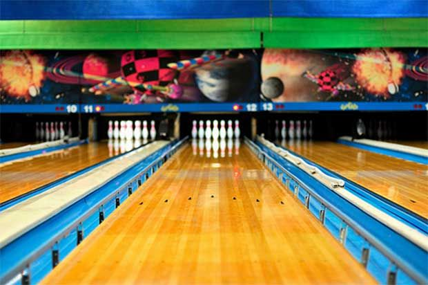 Pin On Bowlingalleyprices Com