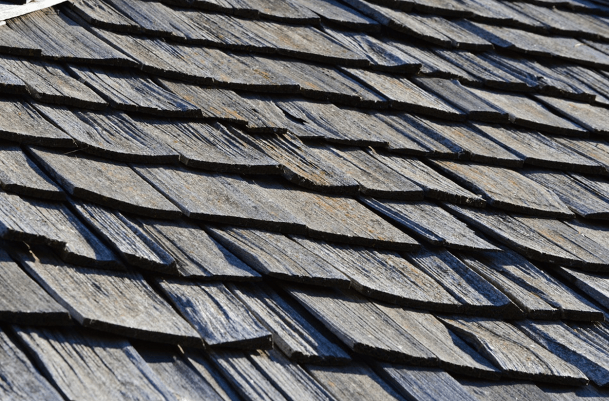 Watch Out For These Common Roofing Errors Roofing Roof Shingles Shingling