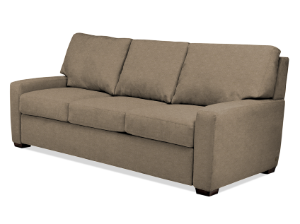 American Leather Cassidy Comfort Sleeper Comfort Sleeper American Leather Comfort Sleeper Most Comfortable Sleeper Sofa