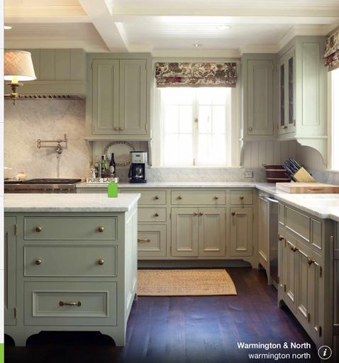 Redirecting Green Kitchen Cabinets Kitchen Design Custom Kitchen Cabinets