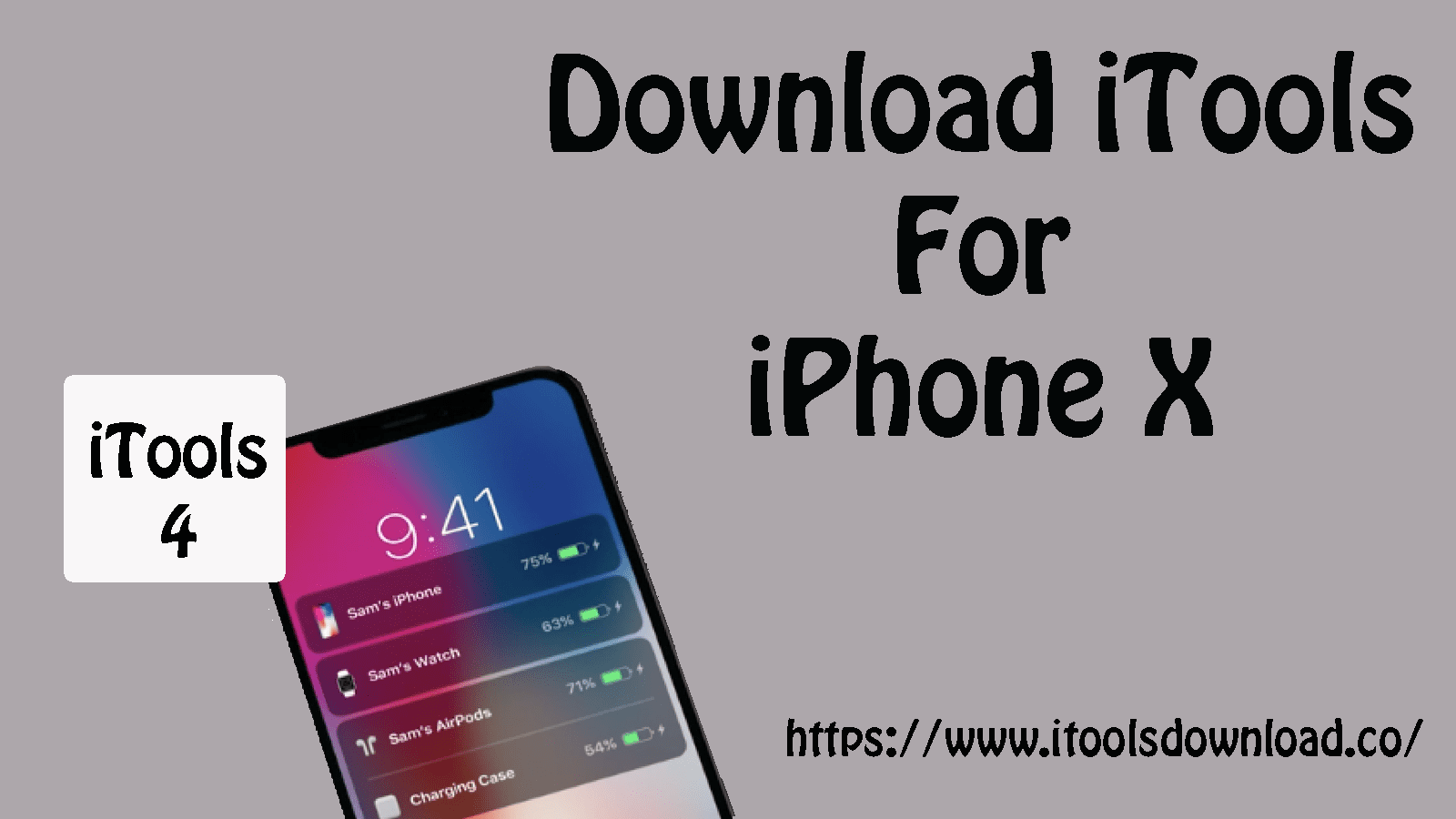 itools for iphone windows 8