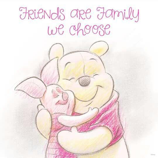 Perfect Disney us Winnie the Pooh
