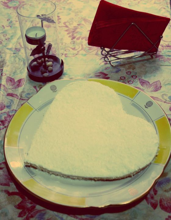 Низкокалорийный белковый торт рецепт