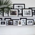 Display Your Stuff: 7 Awesome Photo Galleries