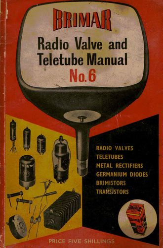 Electronics Cars Fashion Collectibles Coupons And More Ebay Vintage Radio Radio Transistors
