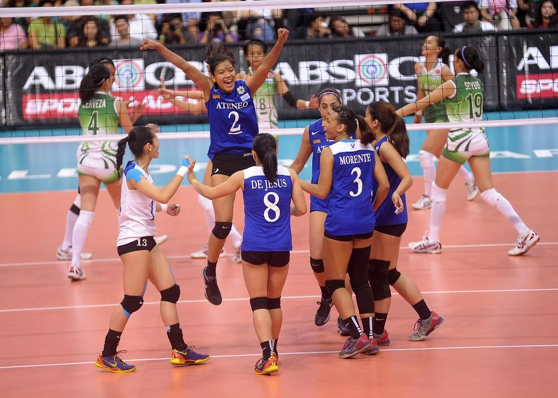 Photos Gma News Online Alyssa Valdez Women Volleyball Volleyball Motivation