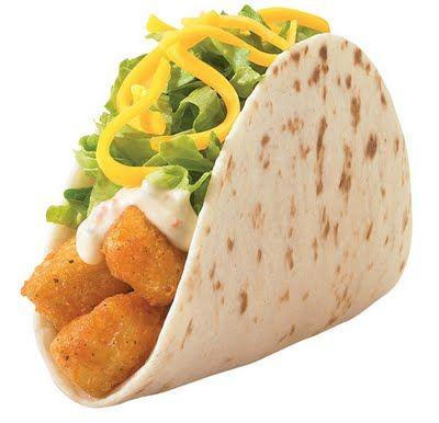 Thisiswhyyourefat Food Soft Tacos Crispy Potatoes
