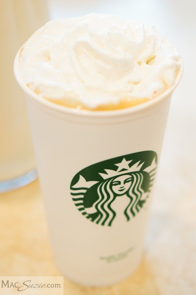 White Chocolate Mocha Recipe White Chocolate Mocha Starbucks White Chocolate Mocha Mocha Recipe