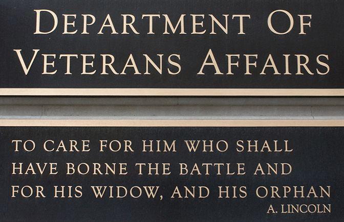 VA Disability Claim Delays Persist for Disabled Veterans