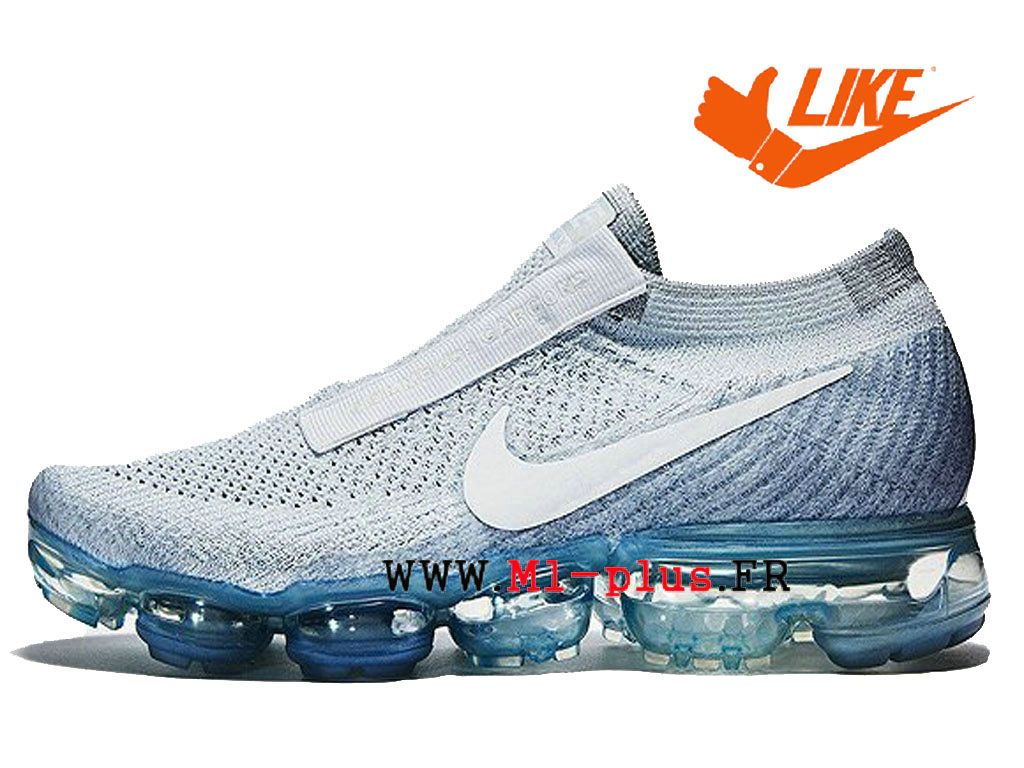 nike vapormax flyknit homme pas cher