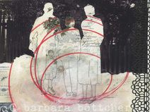 Collage-print  No. 236/2013