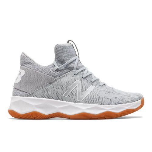 Eficacia Melodioso Escultura  Freeze Box 2.0 Men's Lacrosse Shoes - (FREEZB-V2)   Turf shoes, Shoes,  Sneakers