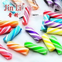 Candy Cane, Christmas Candy, Hard Candy direct from China (Mainland)