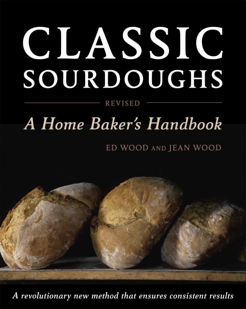 Pin By Ivana Kesic On Knjige Pioneer Foods Sourdough Hard Bread
