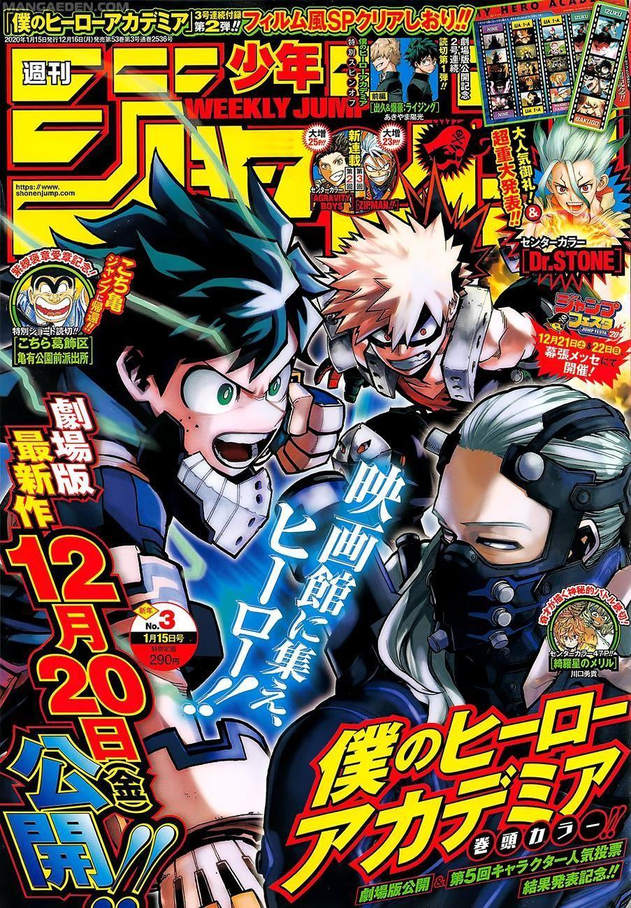 Pin By Izuku Midoriya On My Hero Academia Characters Hero Academia Characters My Hero Academia My Hero