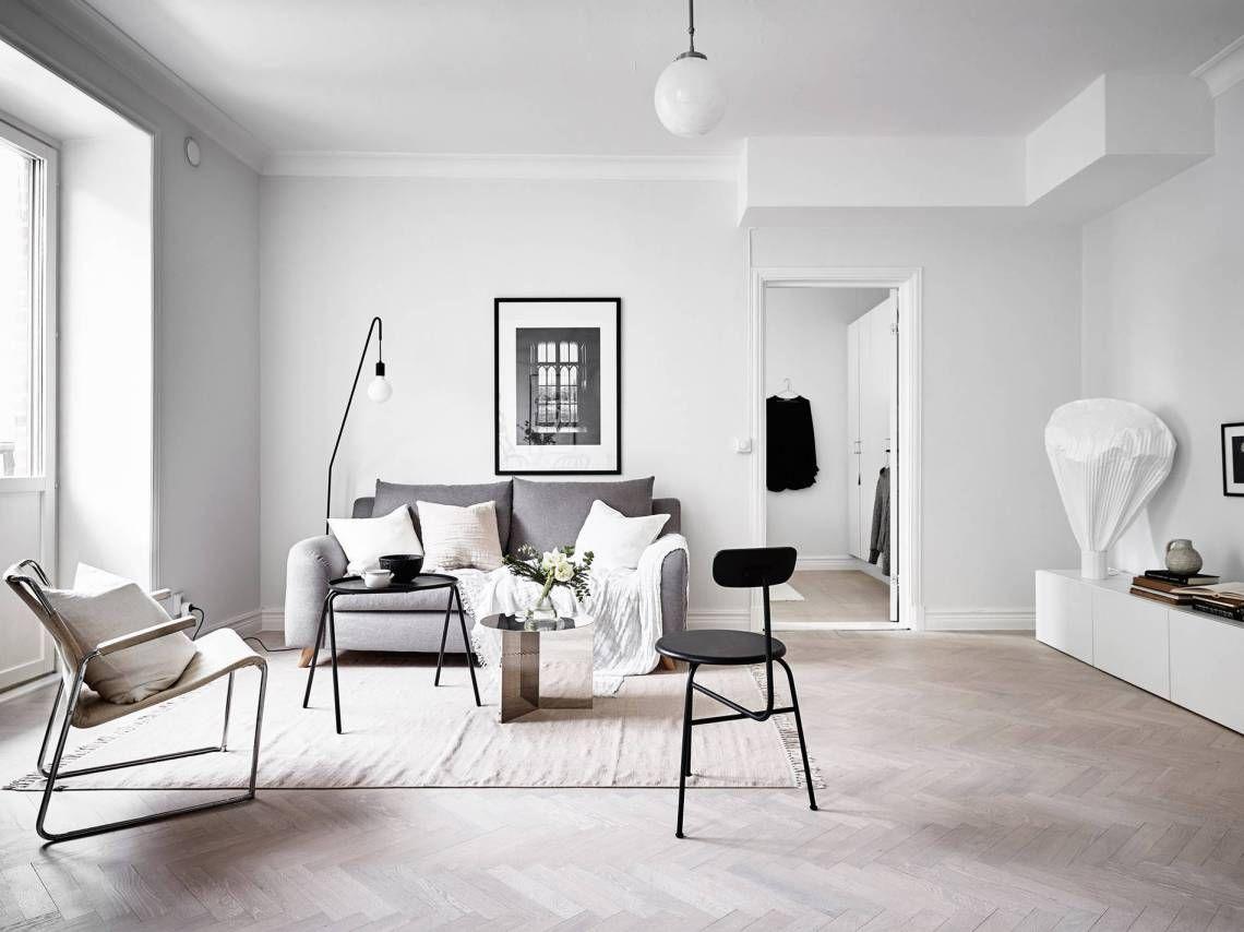 Esszimmer dekor wohnung stylish living room  via coco lapine design  afteroom chair