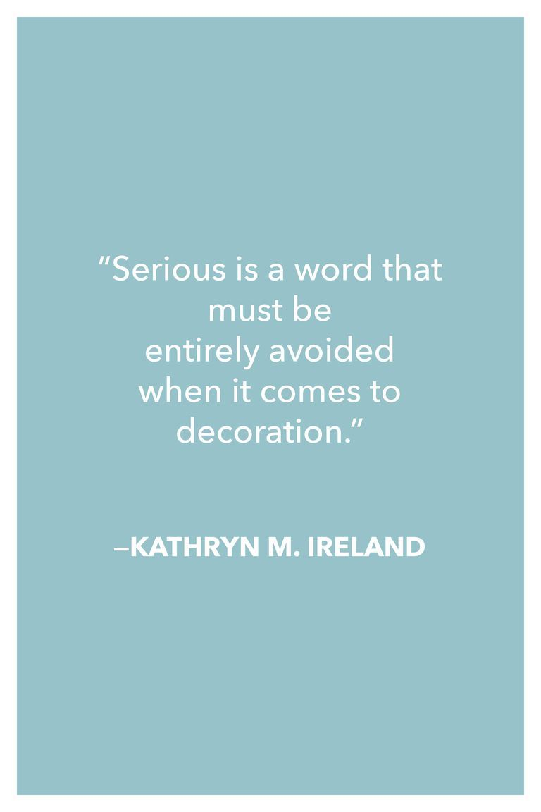 Interior design quotes also our favorite about are full of inspiration rh pinterest