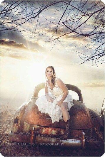 Virgila Dale's Photography