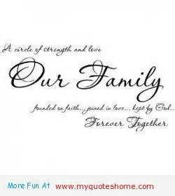 Quote Our Family Members Are Unmatched Quality Quotes About Family # Christmas #