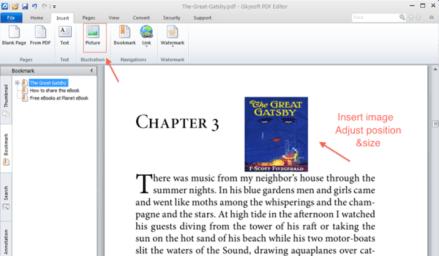 iSkysoft PDF Editor 5.0.0 Full Crack Version Free Download