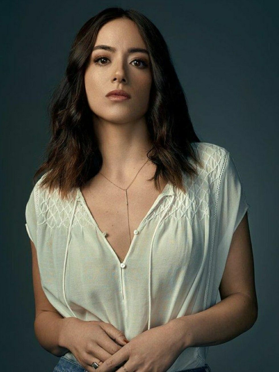 Celebrity Chloe Bennet naked (44 photos), Pussy, Cleavage, Feet, braless 2019