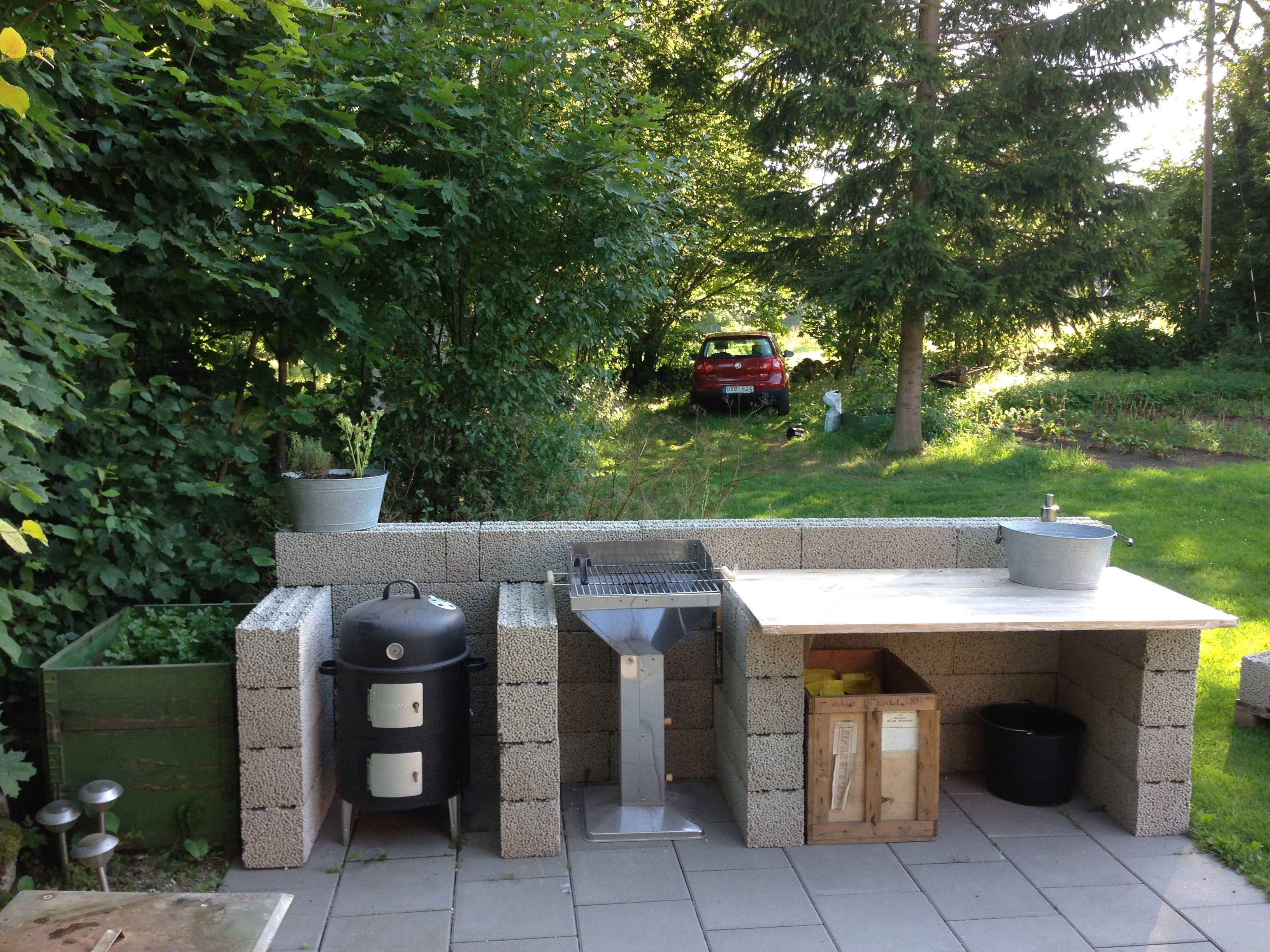 utek k lecablock s k p google kochen im freien pinterest grillen und g rten. Black Bedroom Furniture Sets. Home Design Ideas
