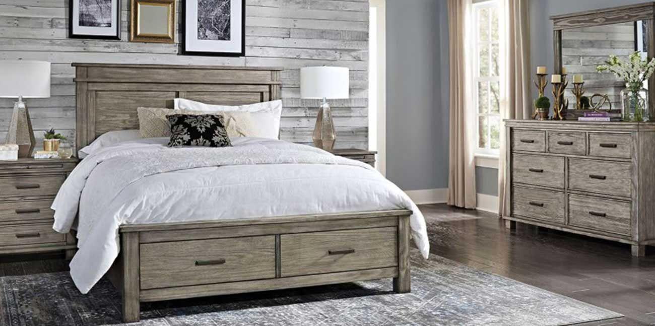 30 Excellent Photo Of Furniture Bedroom Furniture Bedroom