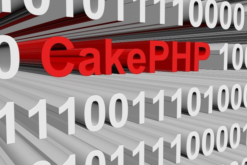 Cakephp Development Company For Scalable Application Development Software Development Web Application Development Web Development Company