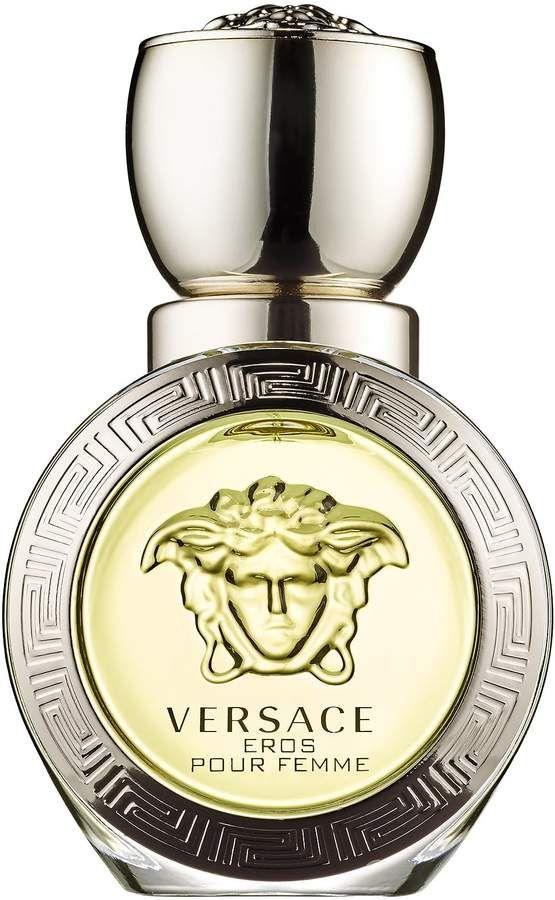 Eau ToiletteProducts Eros Pour Femme De Versace 8N0wvmn