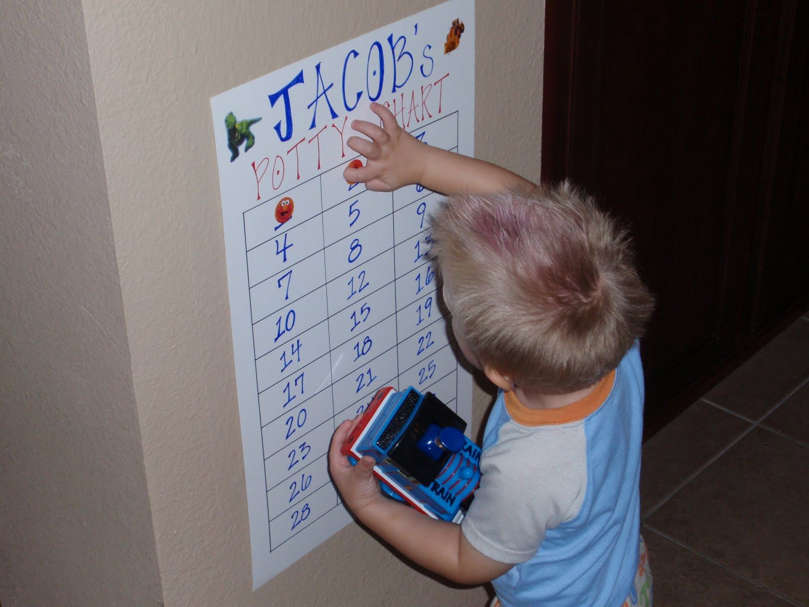 potty chart for boys future charts boys and potty potty chart for boys