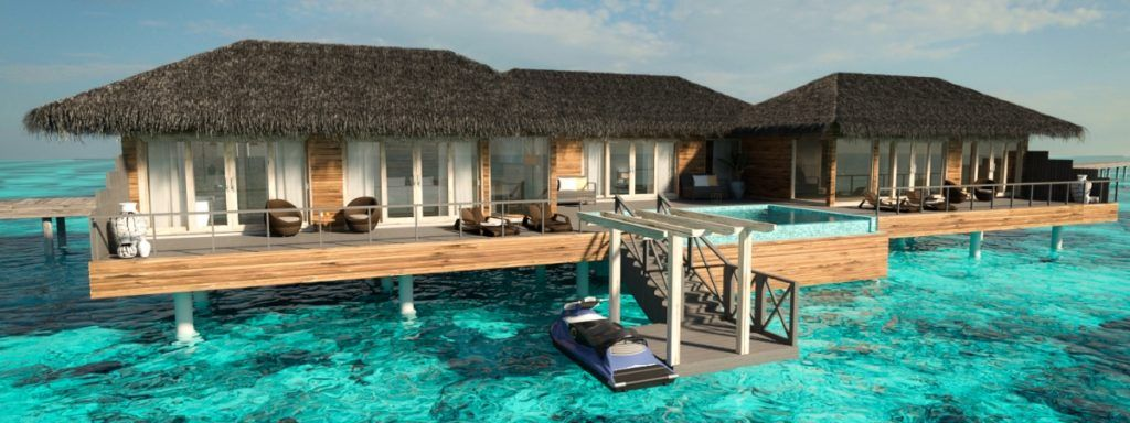 10 Best Maldives Private Island Resorts With Images Private