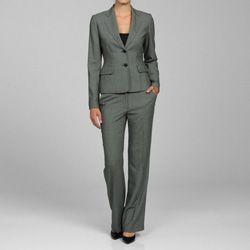 Calvin Klein Pantsuit Womens