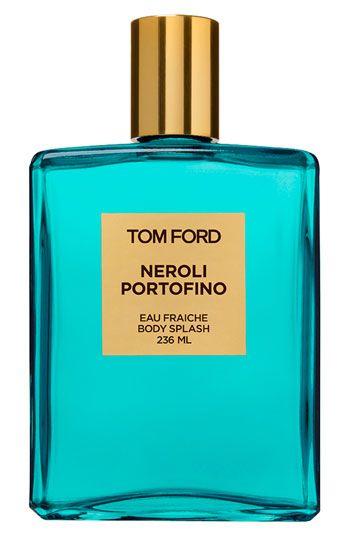 Tom Ford 'Neroli Portofino Eau Fraîche' Body Splash available at Nordstrom