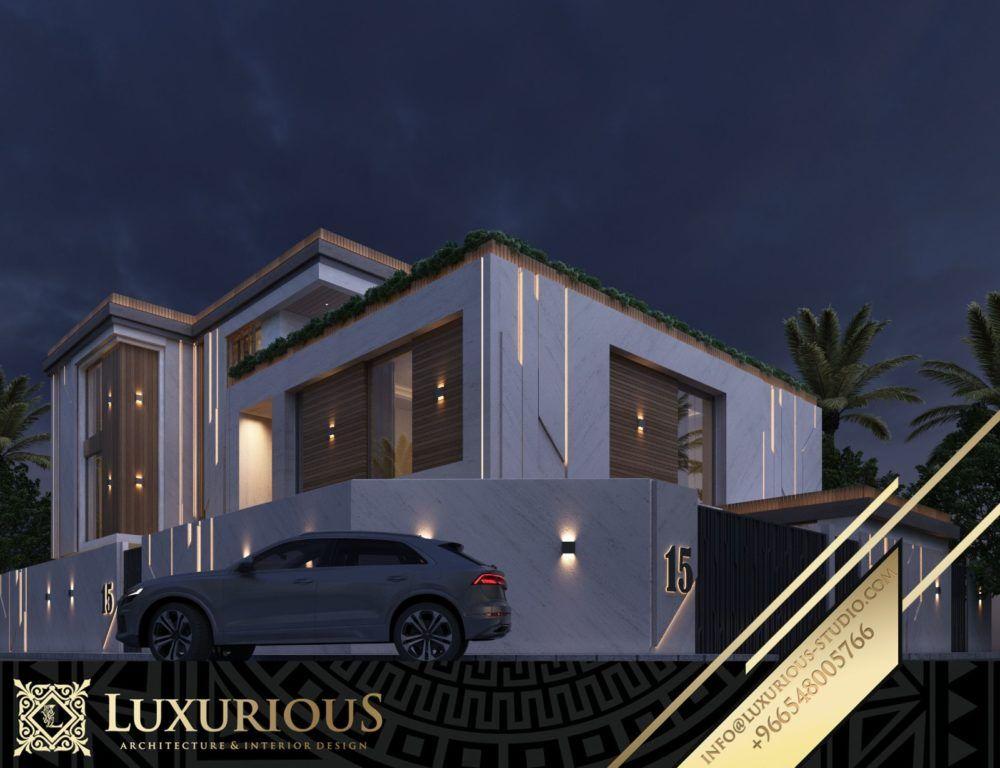 افضل شركة تصميم داخلي في السعودية تصميم داخلي الشرقية تصميم داخلي الدمام تصميم د Luxury Interior Design Interior Design Gallery Interior Design Companies