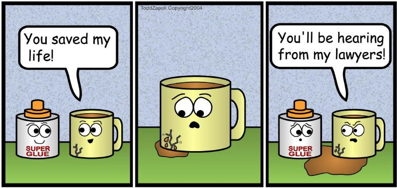 Inanimate Objects Comics 15 With Images Coffee Cartoon
