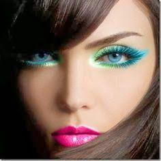 Beautiful Eyes :)